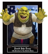 Shrek as President.jpg