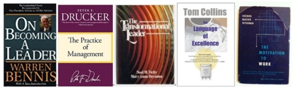 5 best management books.jpg