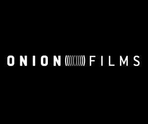 onion films