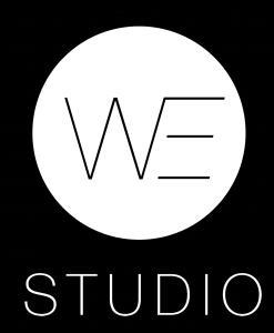 westudio