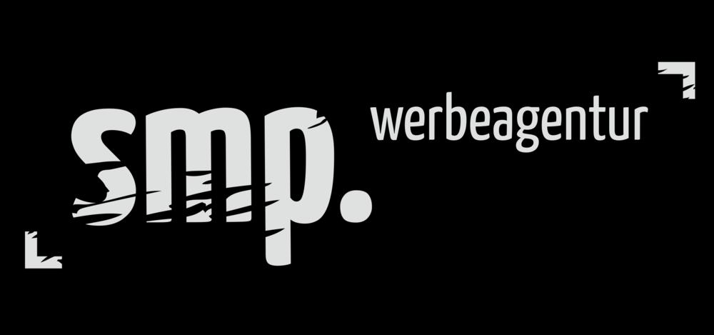 smp Werbeagentur