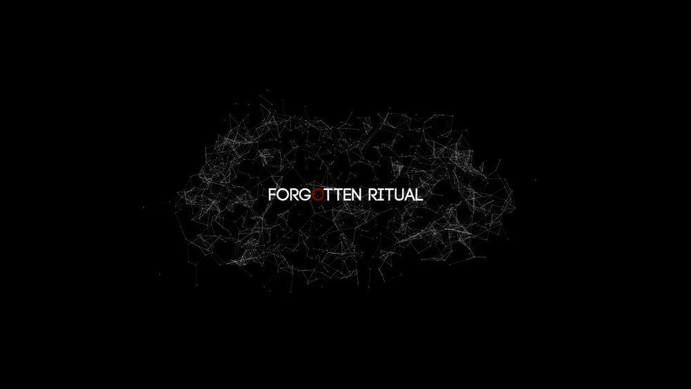 forgotten ritual_0.jpg