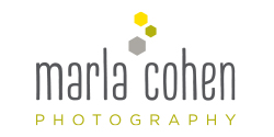 marla cohen photography