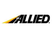 Logo - Allied Van Lines - site.png