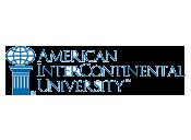 Logo - AIU - site.png