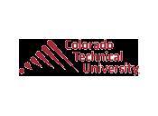 Logo - CTU - site.png