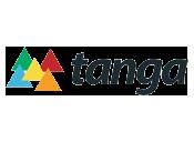 Logo - Tanga - site.png