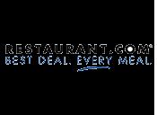 Logo - RestaurantDotCom - site.png