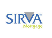 Logo - Sirva Mortgage - site.png