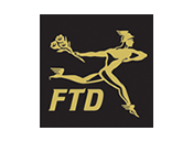 Logo+-+FTD+-+site.png