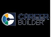 Logo+-+CareerBuilder+-+site.png