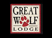 Logo+-+GWL+-+site.png