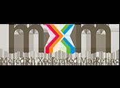 Logo+-+MXM+-+site.png