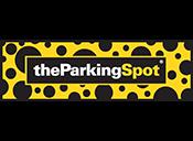Logo+-+TPS+-+site.png