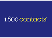Logo+-+1800contacts+-+site.png