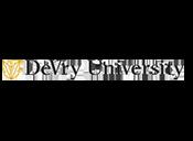 Logo+-+Devry+-+site-1.png