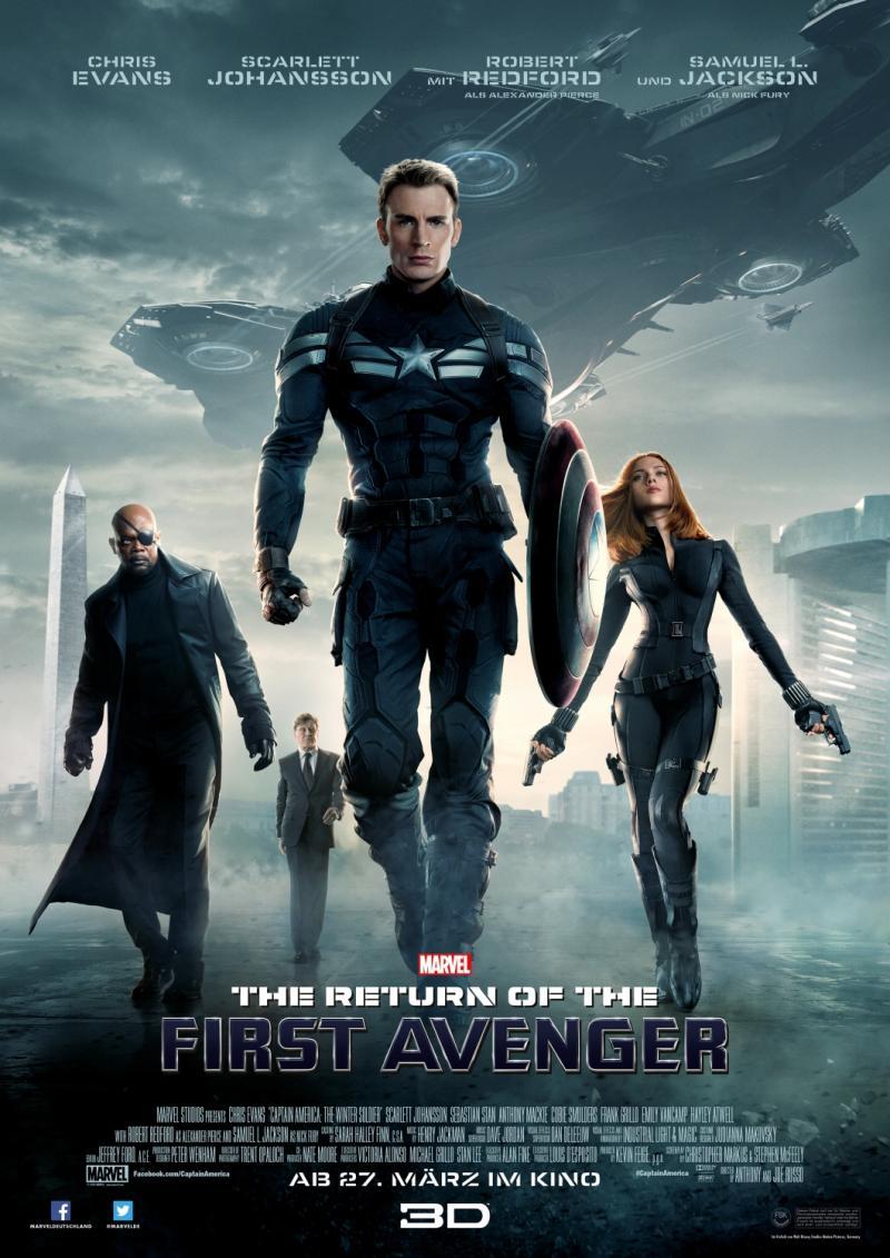 Captain-America-The-Return-of-the-First-Avenger-DE-Poster-Germany.jpg
