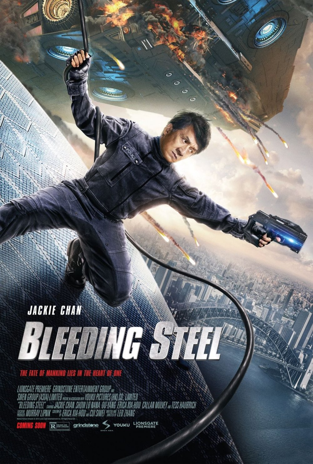 Bleeding Steel.jpg