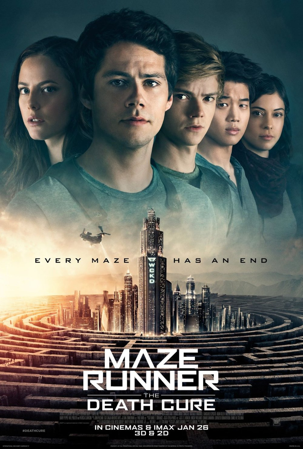 Maze Runner The Death Cure.jpg