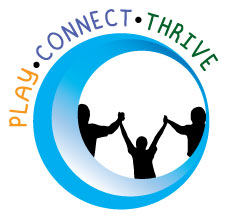 Play. Connect. Thrive.