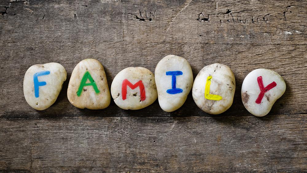 Family Stones.jpg