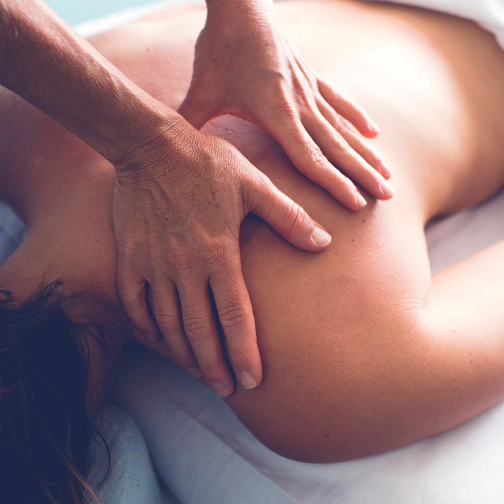 Body Treatments -