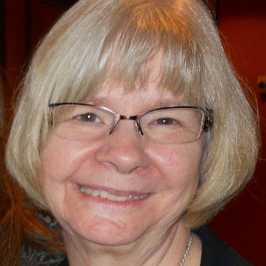 Susan-Walton-Suited-for-Success.jpg