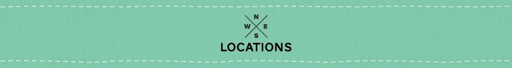 acdn-member-locations.jpg