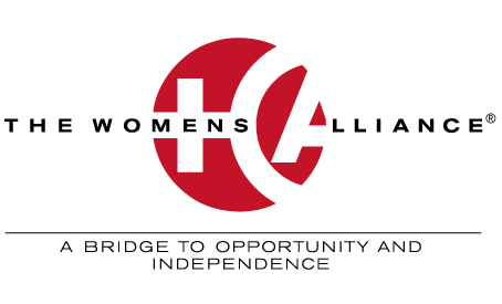 womens-alliance-logo