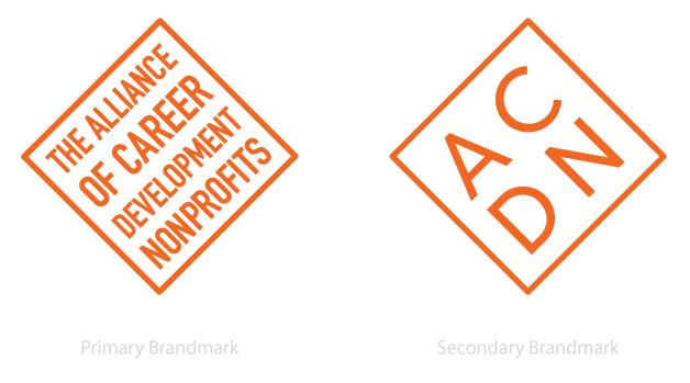 ACDN branding
