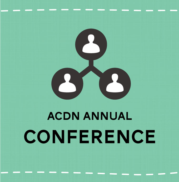 badge-ACDN-annual-conference.jpg
