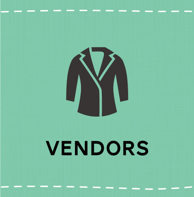 ACDN-connections-to-clothing-vendors.jpg