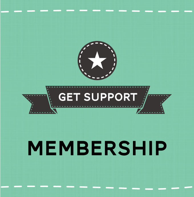 badge-ACDN-membership.jpg