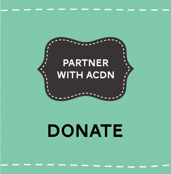 donate-ACDN.jpg
