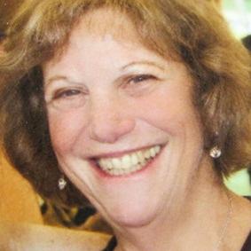 speaker-LaurieKrotman.jpg