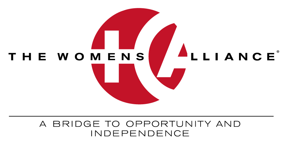 Womens-Alliance-logo.jpg