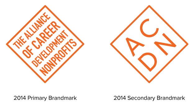 Alliance-Career-Development-Nonprofits.jpg