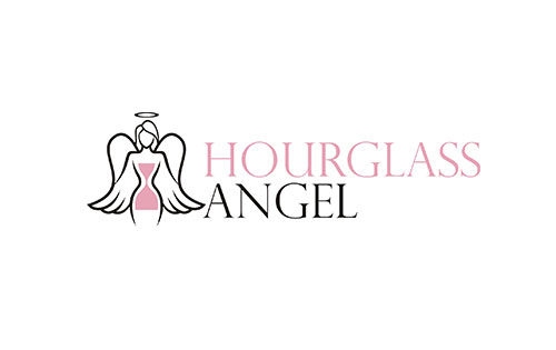 Hourglass Angel supports ACDN