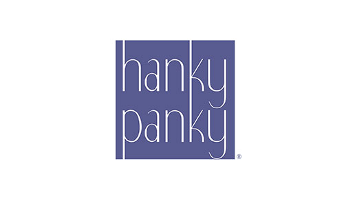 Hanky Panky supports ACDN
