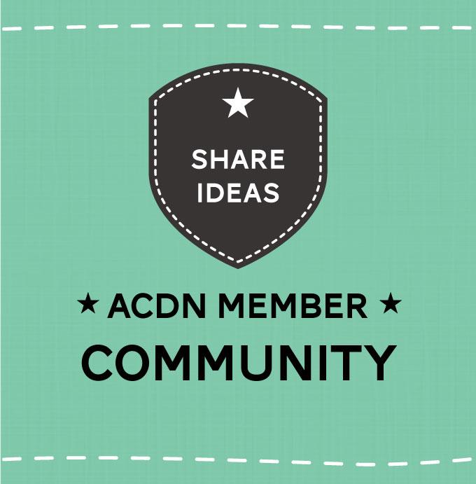 badge-ACDN-member-portal.jpg