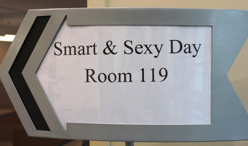 1-RoomSign.jpg