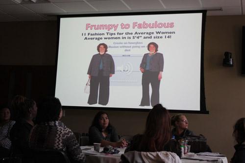 11-Presentation1.jpg