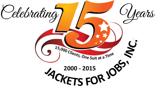 JacketsforJobs15thAnniversary