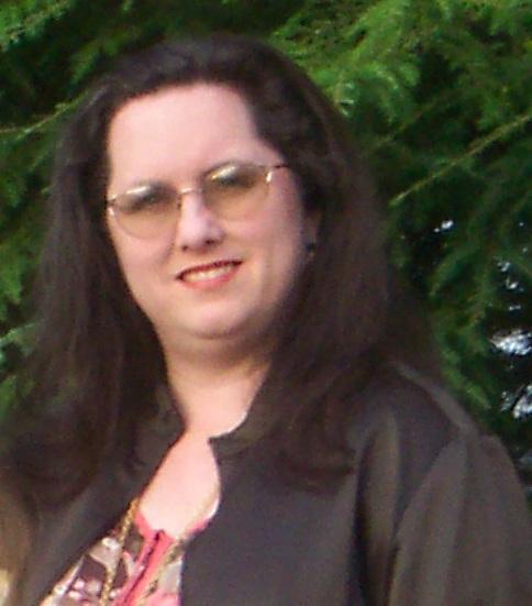 speaker-Botsford-Kathy-2015