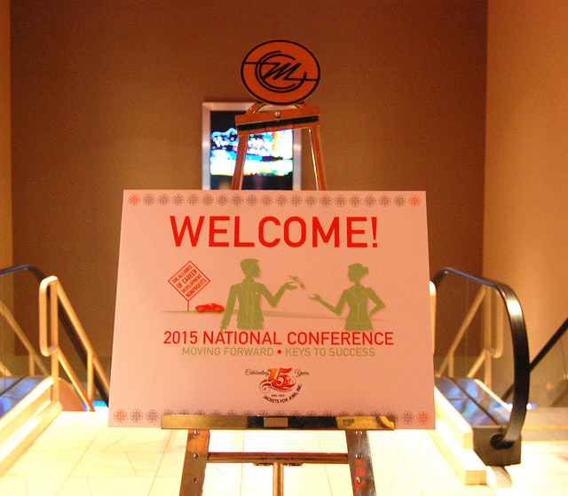 Conf Welcome at MotorCity Casino Hotel_22494488572_01bd2ee146_z.jpg