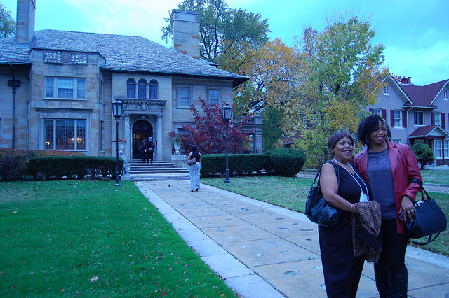 Sat Night_Fisher Mansion Tour_22481924826_f6b2facf49_z.jpg