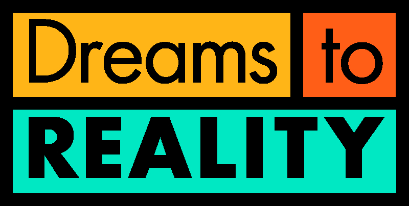 Logo_Dreams-to-Reality