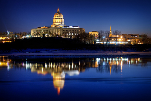 Capitol & River.jpg