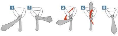 necktie-basics-infographic