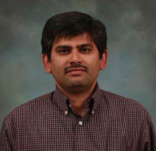 Garikapaty_Venkata_conf-speaker-2016